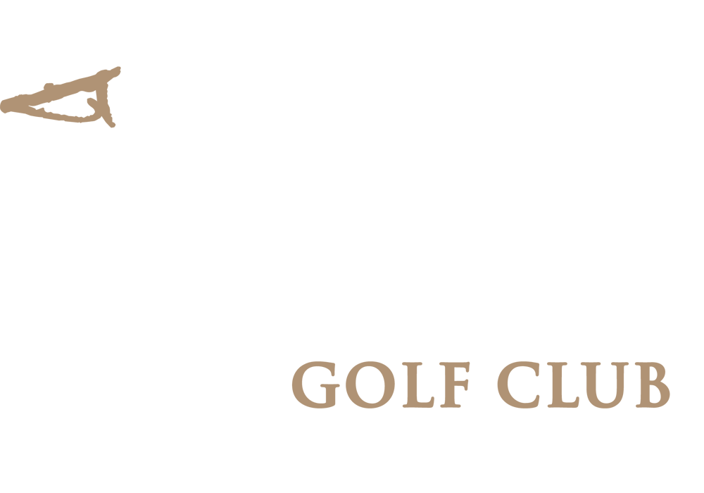 Midwestern Ontario's Finest Golf Experience